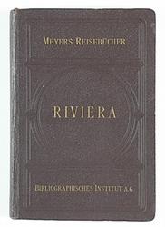 http://shop.berlinbook.com/reisefuehrer-meyers-reisebuecher/riviera::6613.html