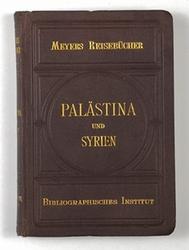 http://shop.berlinbook.com/reisefuehrer-meyers-reisebuecher/palaestina-und-syrien::12695.html