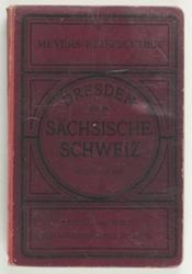 http://shop.berlinbook.com/reisefuehrer-meyers-reisebuecher/dresden-saechsische-schweiz::2719.html