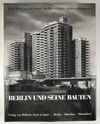 http://shop.berlinbook.com/architektur-architektur-und-staedtebau-berlin/berlin-und-seine-bauten::12603.html