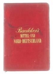 http://shop.berlinbook.com/reisefuehrer-baedeker-deutsche-ausgaben/baedeker-karl-deutschland-nebst-theilen-der-angrenzenden-laender::11631.html