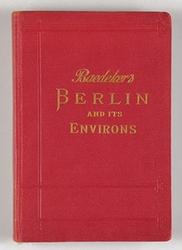http://shop.berlinbook.com/reisefuehrer-baedeker-englische-ausgaben/baedeker-karl-berlin::12412.html