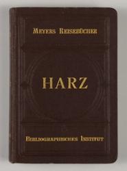 http://shop.berlinbook.com/reisefuehrer-meyers-reisebuecher/der-harz::12542.html