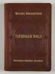 http://shop.berlinbook.com/reisefuehrer-meyers-reisebuecher/thueringer-wald::3639.html