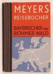 http://shop.berlinbook.com/reisefuehrer-meyers-reisebuecher/bayerischer-und-boehmer-wald::12751.html